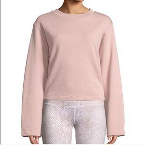 "Pink Varley ""Weymouth"" Sweatshirt"